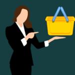 COVID19 – Fai la spesa senza uscire di casa