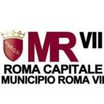 Servizi sul territorio del Municipio VII – COVID19